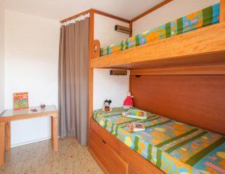 La résidence EDEN Saint-Tropez