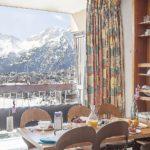 Residence Eden Les 2 Alpes